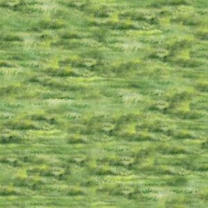 Soft-Grass-14-74-Naturescapes-Stonehenge-Quilt-Fabric-by-the-1-2-yard