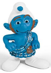 Gutsy-Figurine-from-Smurfs-in-3D-Movie-20732