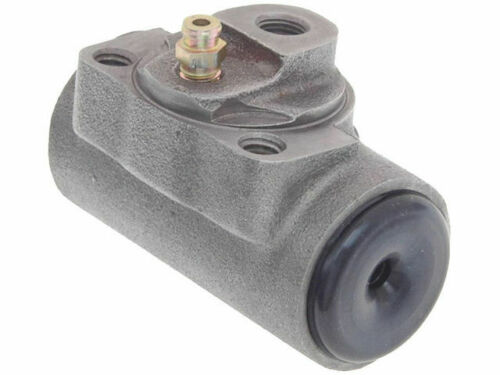 For 1996-2002 Chevrolet Express 3500 Wheel Cylinder Rear Raybestos 26274XP 1997