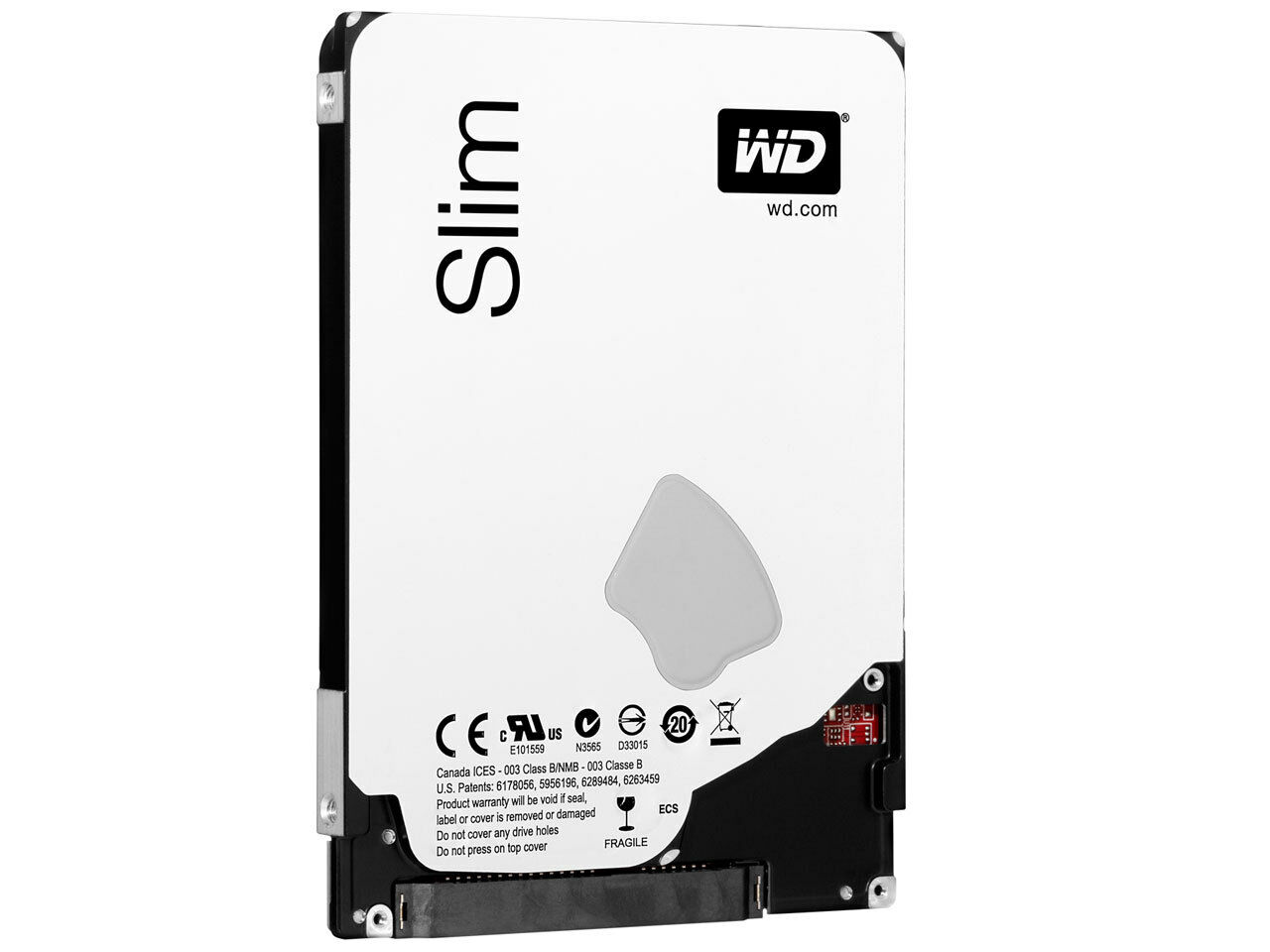 how to attach a hard drive to a laptop