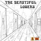 Nobody Knows The Heaven von The Beautiful Losers (2010)