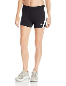 asics compresion mujer