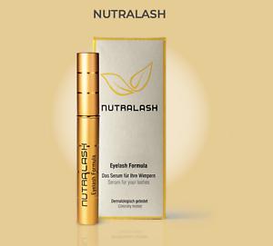 NUTRALASH-Eyelash-Aktives-Wimpernserum-Wimpernwachstum-made-in-Germany-1ml