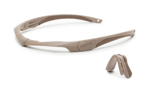 ESS Crossbow Rpl Frame Terrain Tan #740-0531