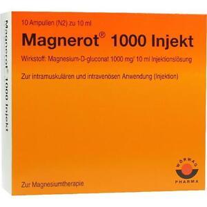 Magnerot-1000-Injekt-Ampoules-10x10-ML-PZN2606942