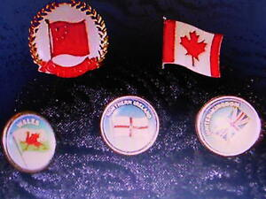 Flags-of-the-World-Lapel-pins-amp-Hat-Pin-Tie-Tacs-9
