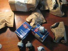 20 pieces Rox pressure Switch p/n 237854C91    60s-70s  New