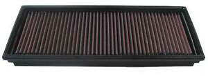 K-amp-N-Air-Filter-Element-33-2513-Performance-Replacement-Panel-Air-Filter