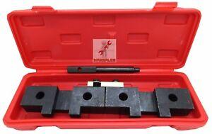 M52 BMW Camshaft Timing Kit Special Engine Tools 4 M42//M50 S50US M52TU M54