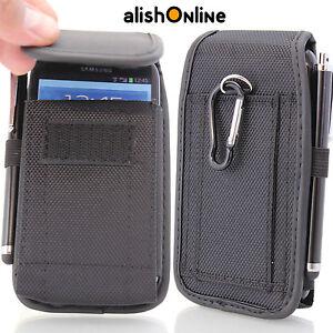 Cinturon-Funda-Bolsa-Cubierta-Caso-Bolsa-Para-Apple-Samsung-todos-los-telefonos-moviles-universal