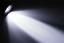 Kopflampe-Stirnlampe-fokussierbar-LED-Taschenlampe-mit-Kopfband-Batterie-aussen Indexbild 3