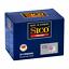 Indexbild 57 - 50 / 100 SICO Kondome Condome optional Aquaglide/Bioglide Gleitgel Durex Intense
