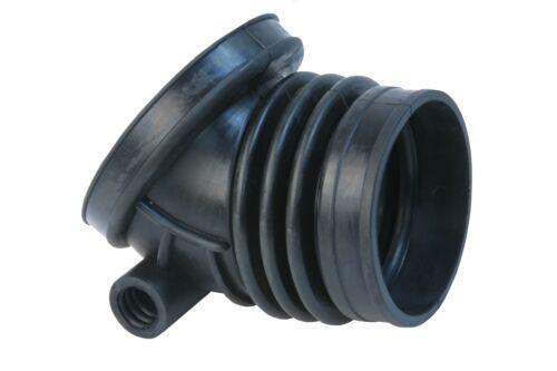 Linea d/'aria aria tubo di aspirazione motore 13541703694 Adatto per BMW serie 3-er