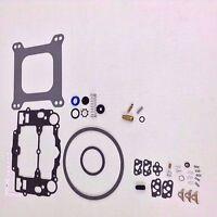 Edelbrock Avs Thunder 1800 Series Carburetor Kit 500-600-750-800 Cfm