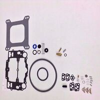 Edelbrock Avs Thunder 1800 Series Carburetor Kit 500-600-750-800 Cfm