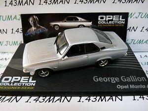 OPE128R-1-43-IXO-designer-serie-OPEL-collection-MANTA-A-G-GALLION