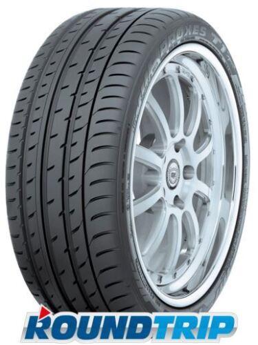2x Toyo Proxes T1 Sport 225/55 ZR16 99Y XL Motors Vehicle Parts ...
