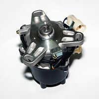 For 88-91 Honda Civic Crx 1.5l Td-01u Td01u Ignition Distributor
