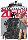 Naoki Urasawa's 20th Century Boys, Vol. 19 by Naoki Urasawa (Paperback, 2012)