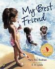 My Best Friend by Mary Ann Rodman (Paperback, 2007)