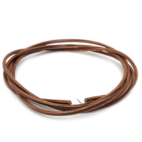 "71/"" Leather Treadle Belt for Singer Jones Sewing Machine Cowhide BeltingPRUK"