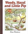 Woody, Hazel and Little Pip by Elsa Beskow (Hardback, 1990)