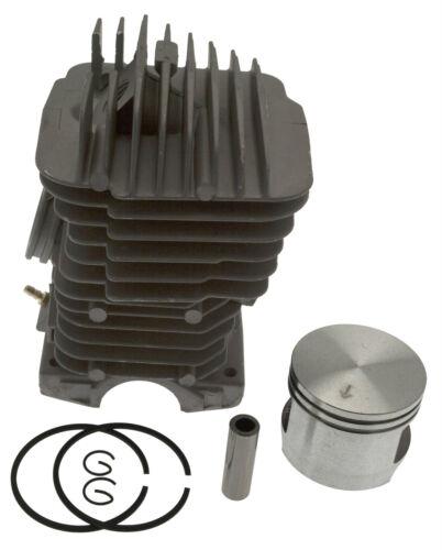 MS290 Chainsaw 1127-020-1217 Cylinder /& Piston Fits STIHL 029