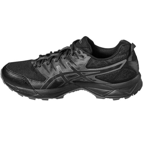 Running Gore Chaussures pour Asics sonoma jogging Gel Performance de Gtx tex femmes Trail ETwxTUAqv