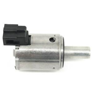 Automatique-Transmission-Electro-vanne-solenoide-pour-CITROEN-PEUGEOT-AL4-DPO-O8T3