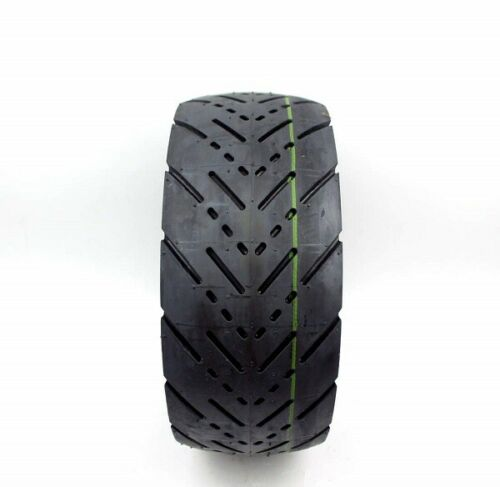 """Pneumatic Road Tyres Replacement Electric Scooters 90//65-6.5/"""" Superior Quality"""