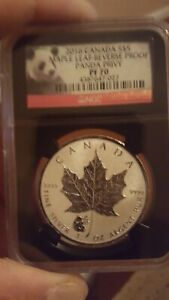 2016-Canadian-Maple-5-Panda-Privy-NGC-PF-70-PF70