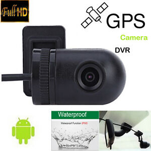 51004 in addition 322234825426 together with Details as well Sicurez Shadow Gt680w Driving Recorder 32gb No Logo 1408872 furthermore 351807977547. on images best value car gps
