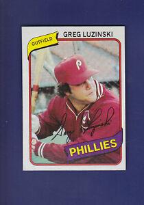Greg-Luzinski-1980-TOPPS-Baseball-120-NM-Philadelphia-Phillies