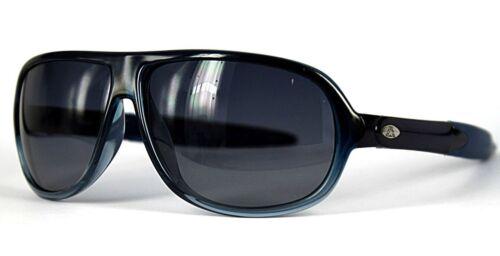 KAPPA Occhiali da Sole//Sunglasses 0202 col 6 3 #375