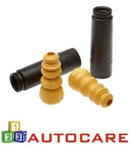 Sachs-Rear-Shock-Absorber-Dust-Cover-Repair-Kit-For-Skoda-Fabia-Octavia