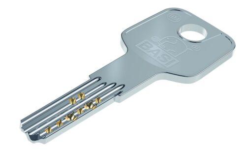 Zusatzschlüssel BM-Bohrmuldenschlüssel