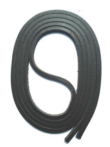 noir120cm Cuissardes Snors Docksider Shoefriends cuir en nXkP08wO