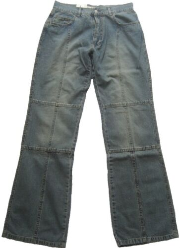 jeans L34 tonalità W31 blu gr Prendi due 5wqHY7xxg