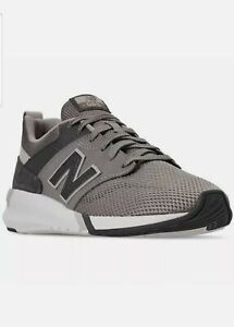 Mens New Balance 009 Sneakers Lifestyle