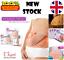 Mymi-Wonder-Patch-Bruciagrassi-Dimagrante-Patch-Belly-WING-perdita-di-peso-5pcs-UK miniatura 1