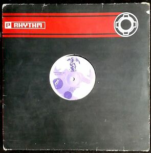 Stoned-In-Dam-EP-UK-Maxi-Single-More-Punk-Than-Funk-1987-MPTF-003-12-034