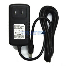 AC-DC Battery Charger Adapter For Dyson 22.2 Volt DC30 DC43H DC57 DC44 DC34 DC35