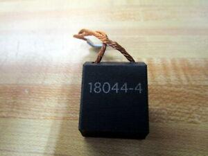 Reliance Electric 404844-BE Carbon Brush Baldor