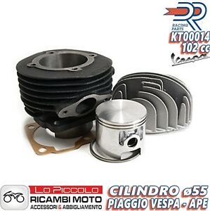 KT00014-GRUPPO-TERMICO-KIT-CILINDRO-DR-D-55-102CC-VESPA-50-SPECIAL-PK-XL-S-HP-FL