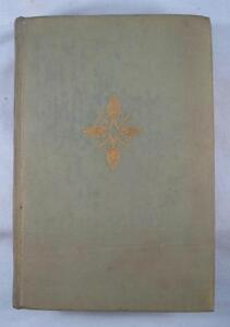 Yankee-From-Olympus-Vintage-Book-Copyright-1944-Justic-Oliver-Wendell-Holmes-O