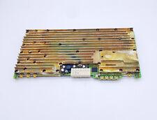 Rohde Schwarz 1141420802 Board From Smu200a Vector Signal Generator