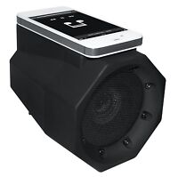 Boomtouch Wireless Touch Portable Speaker Boom Box (as Seen On Tv) Bluetooth...