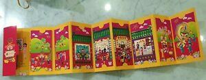 8pcs-Yue-Hwa-2020-ang-pow-red-packet-hong-bao