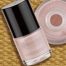 Benecos Nail Polish Sharp Rosé 9ml Nagellack Formaldehyd- Toluol- Phtalat-frei