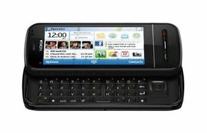 Telefono-inteligente-Desbloqueado-Nokia-C6-00